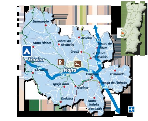mapa_concelho